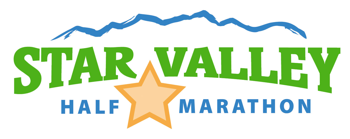 Star Valley Half Marathon