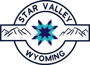 Star Valley